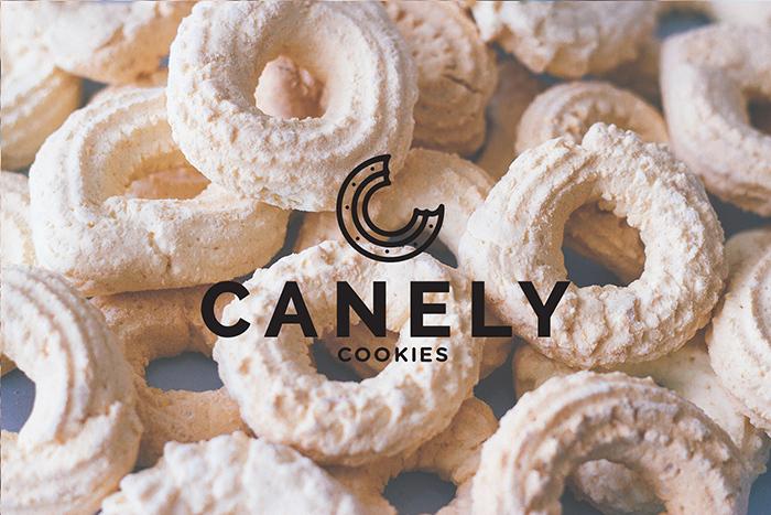 Canely Cookies10
