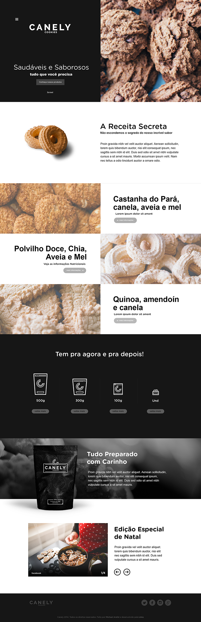 Canely Cookies12
