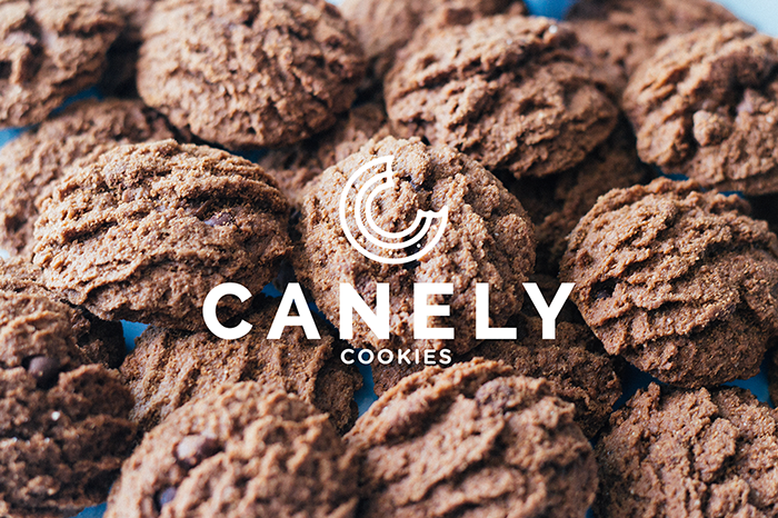 Canely Cookies9
