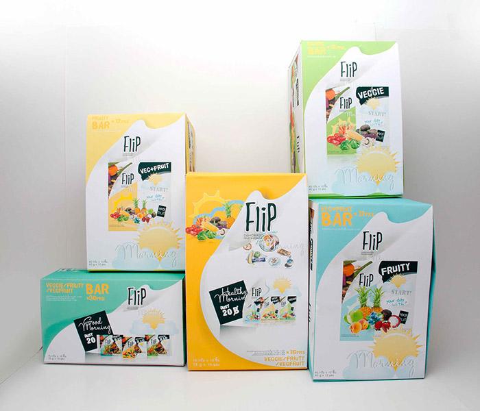 Flip11