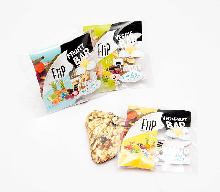 Flip6