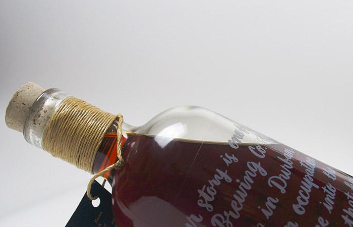 Haas Rum6