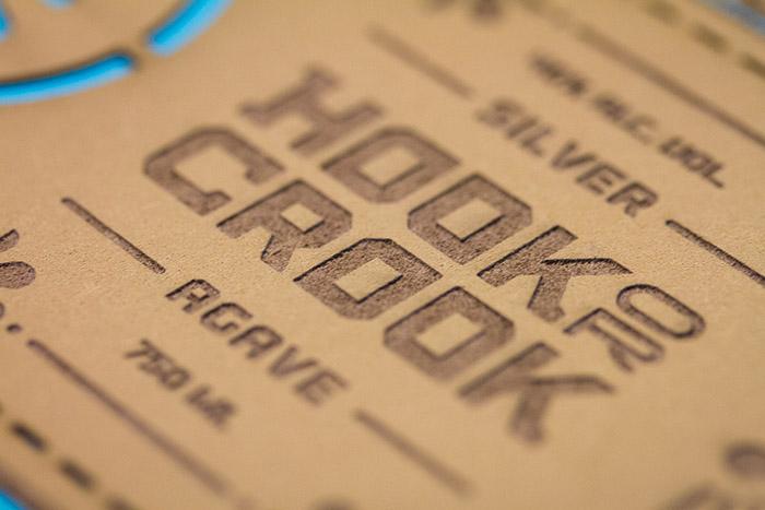 Hook Or Crook7