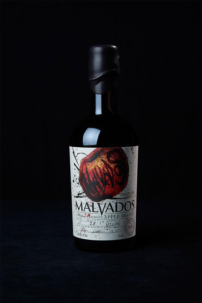 Mad River Distillers2