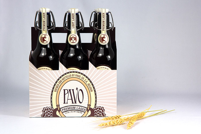Pavo Beer4