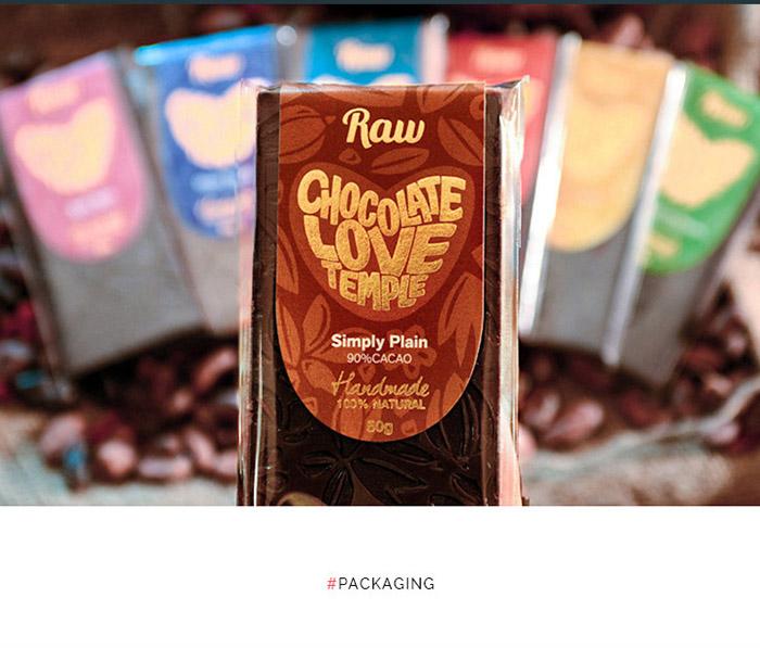 Raw Chocolate3