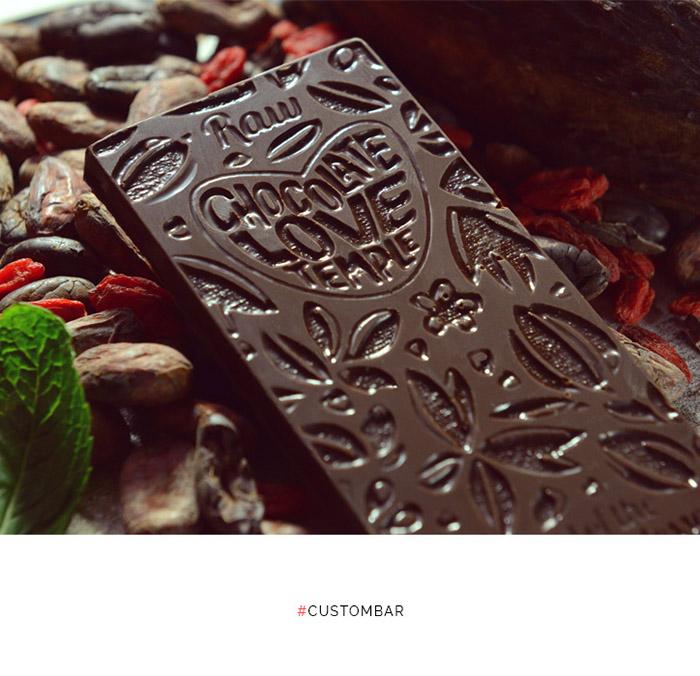 Raw Chocolate4