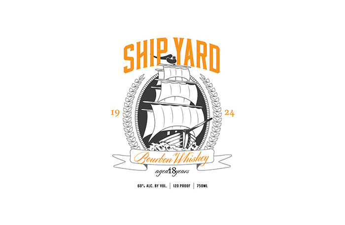 Ship Yard Whiskey4