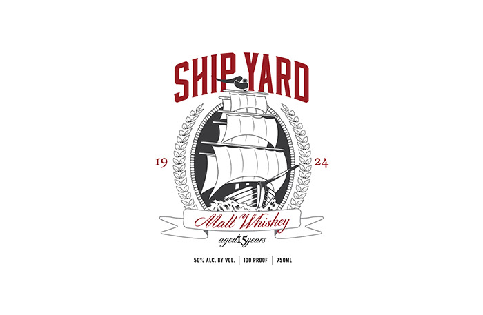 Ship Yard Whiskey5