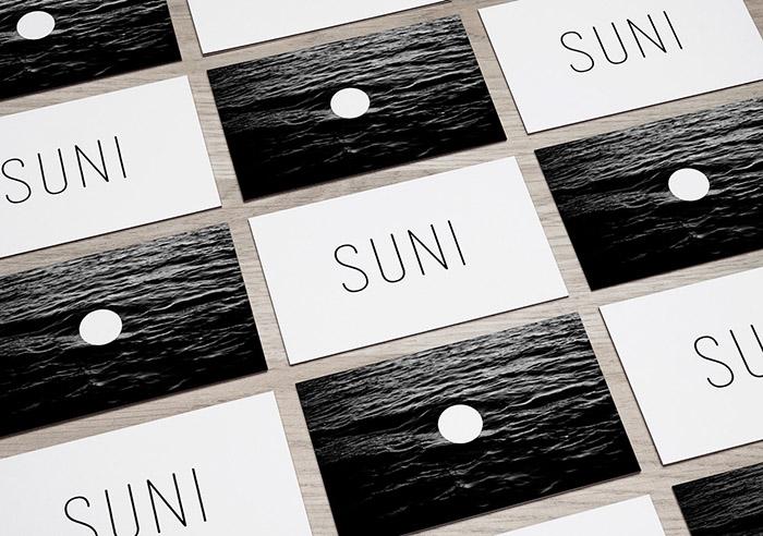 Suni3