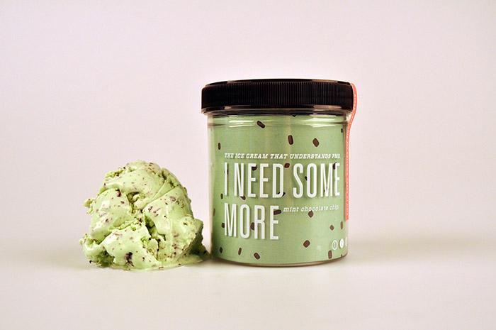 The Ice Cream4