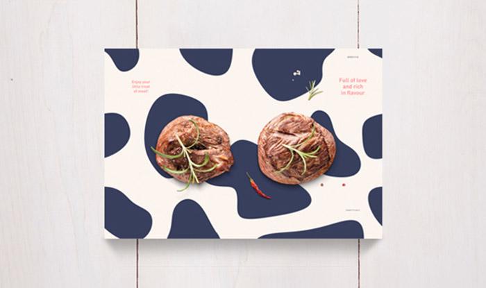 W - Steak13