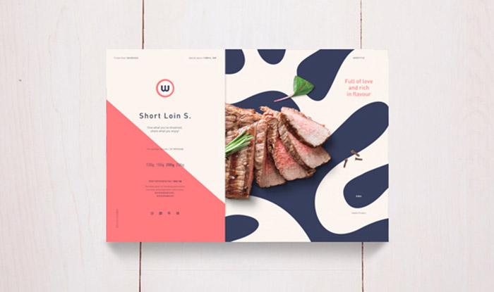 W - Steak15