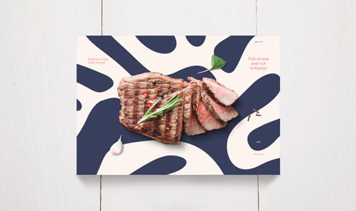 W - Steak17