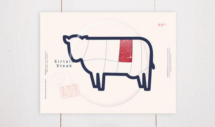 W - Steak20