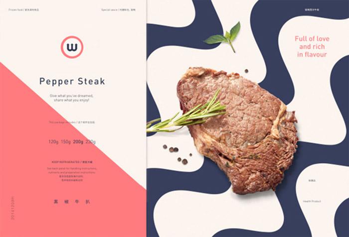 W - Steak24