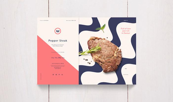 W - Steak3