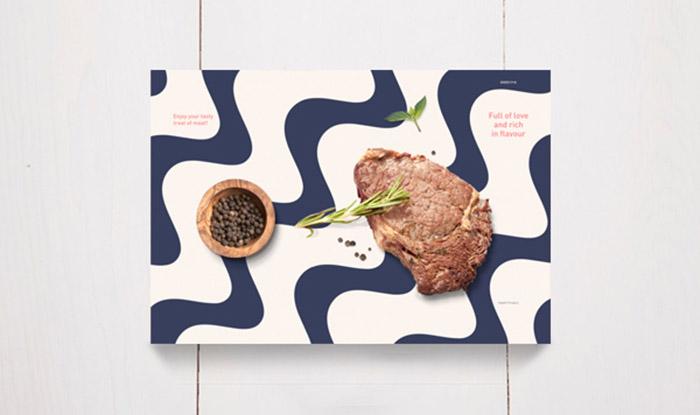 W - Steak5