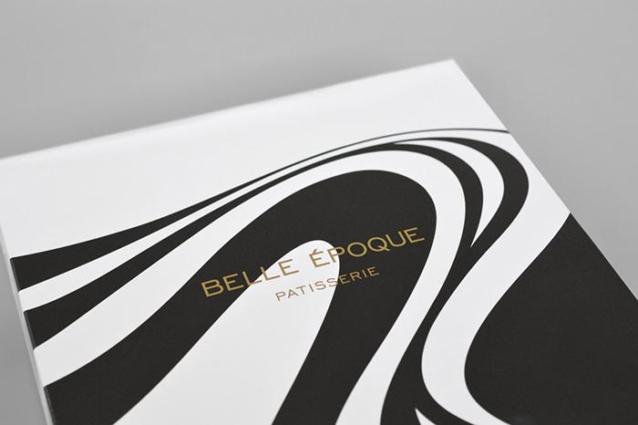 Belle Époque6