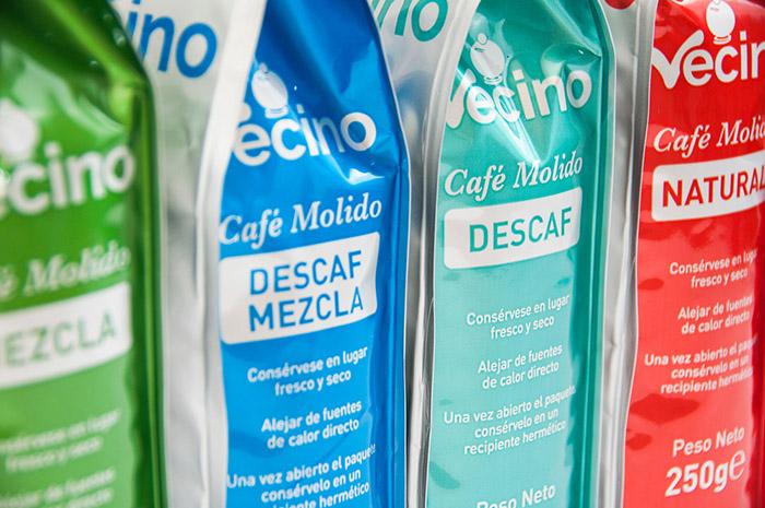 Cafés Vecino5