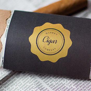 Cigar Market