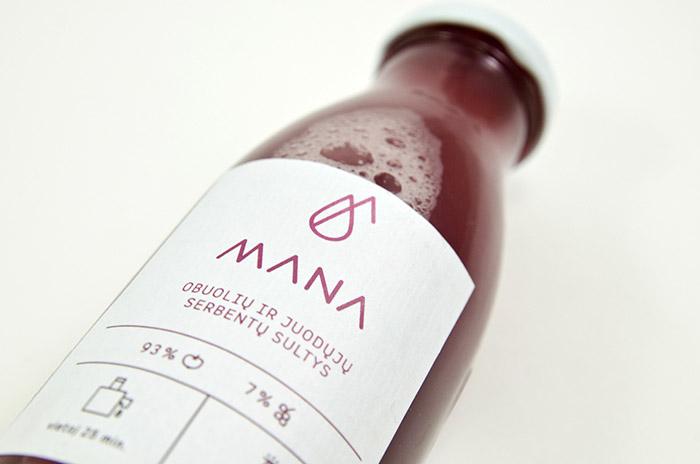 MANA11