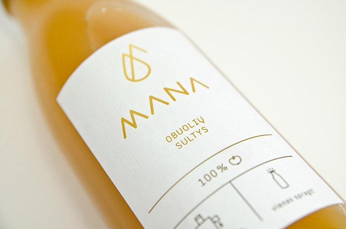 MANA17