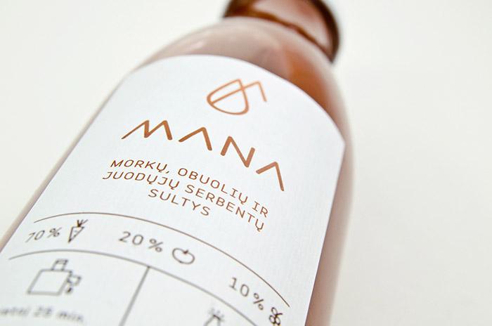 MANA23