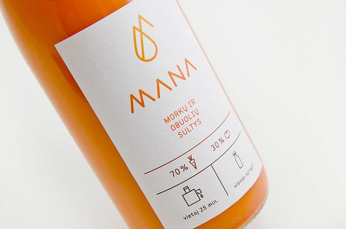 MANA5