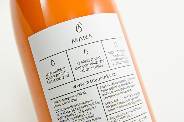MANA6