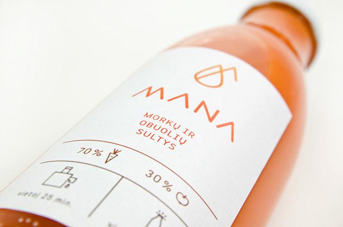 MANA7