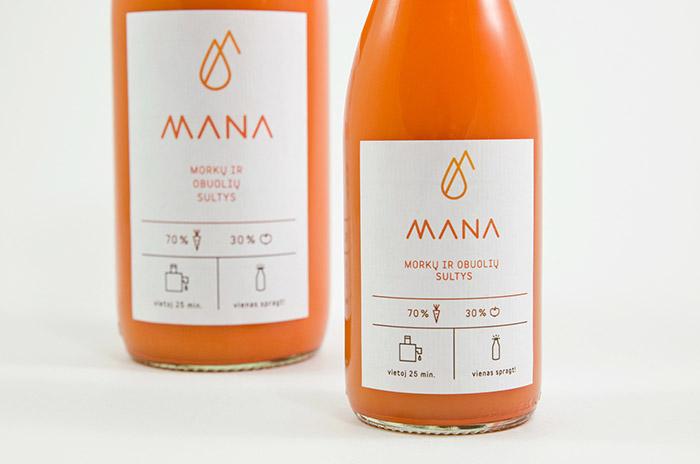 MANA8