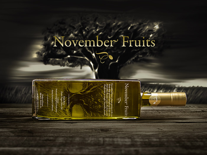 November_Fruits_Olive_Oil_Elixir_Flavours_olive_tree_bground