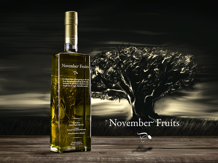 November_Fruits_Olive_Oil_Elixir_Flavours_olive_tree_logo