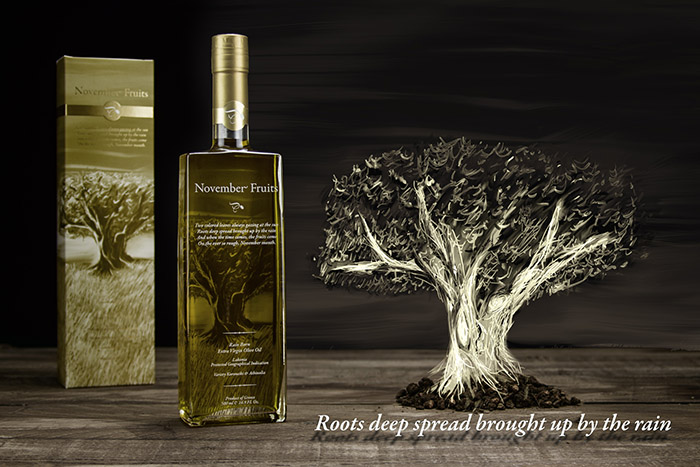 November_Fruits_Olive_Oil_Elixir_Flavours_olive_tree_roots