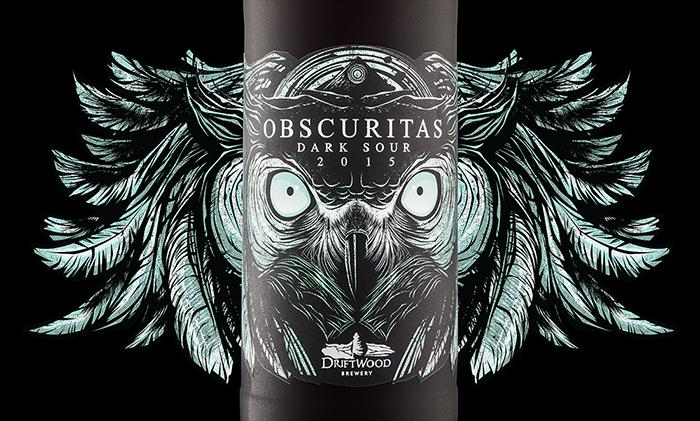Obscuritas Dark Sour1