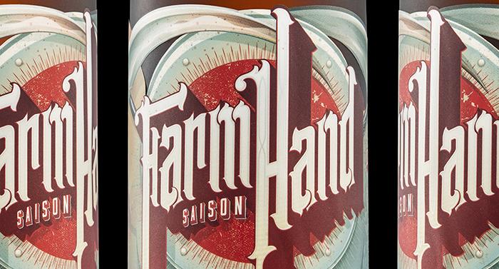 farmhand-03