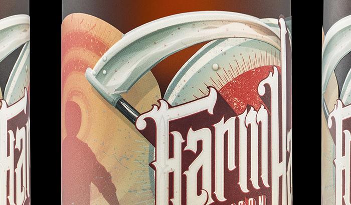 farmhand-06