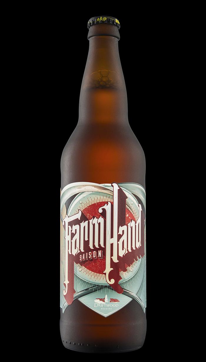 farmhand-09