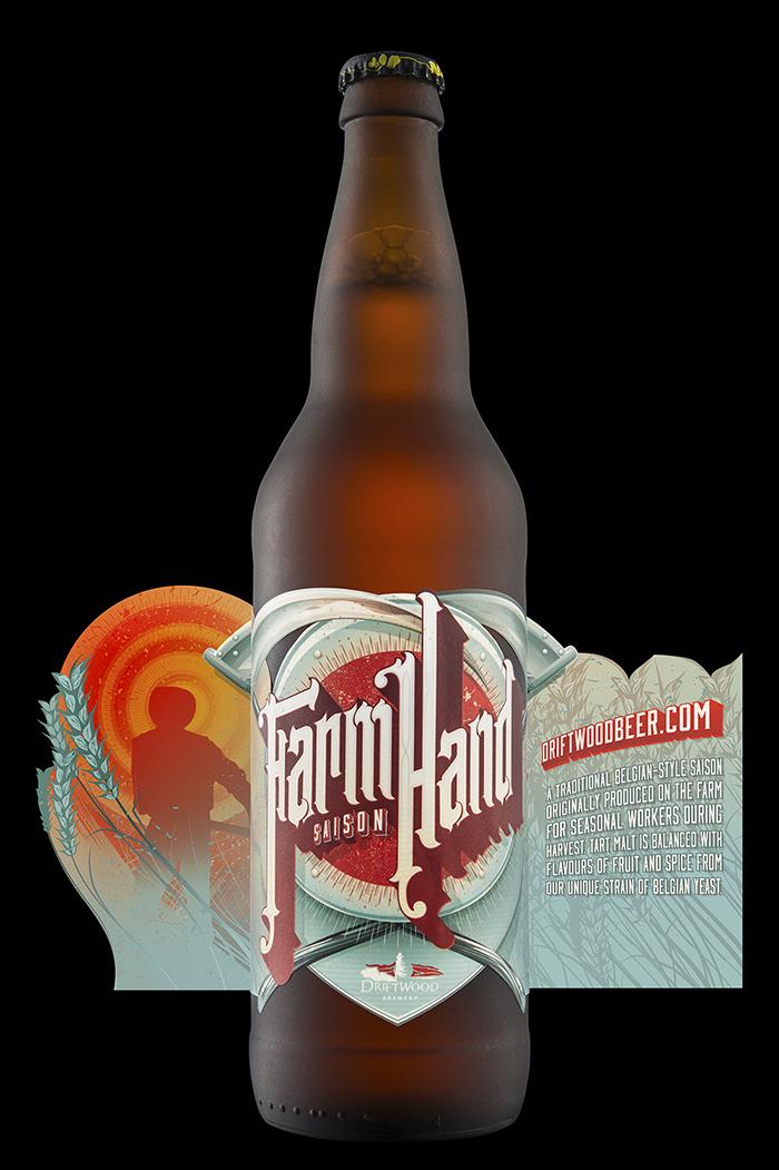 farmhand-10
