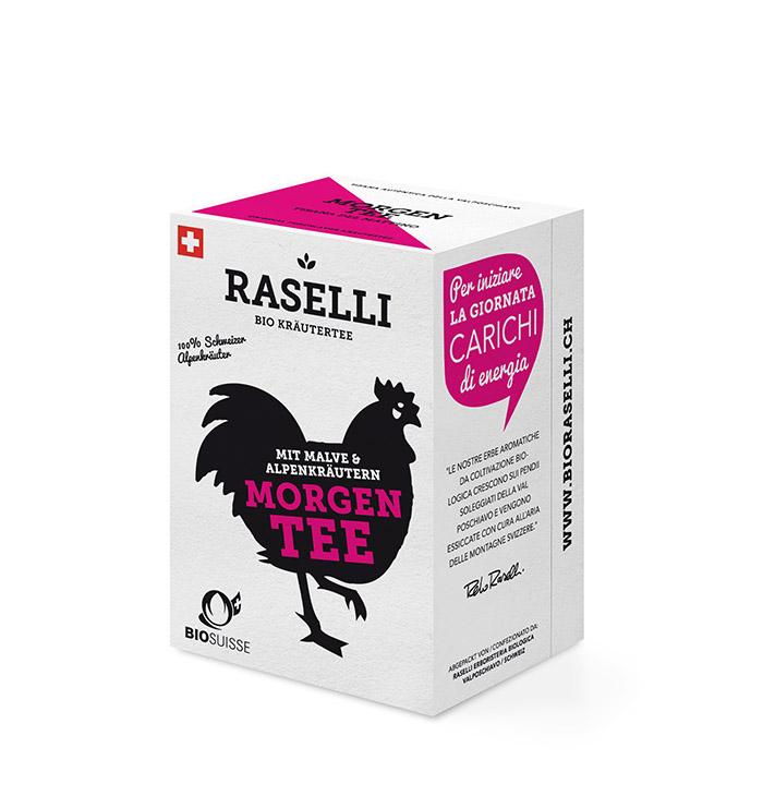 01_RaselliMorning_Tea