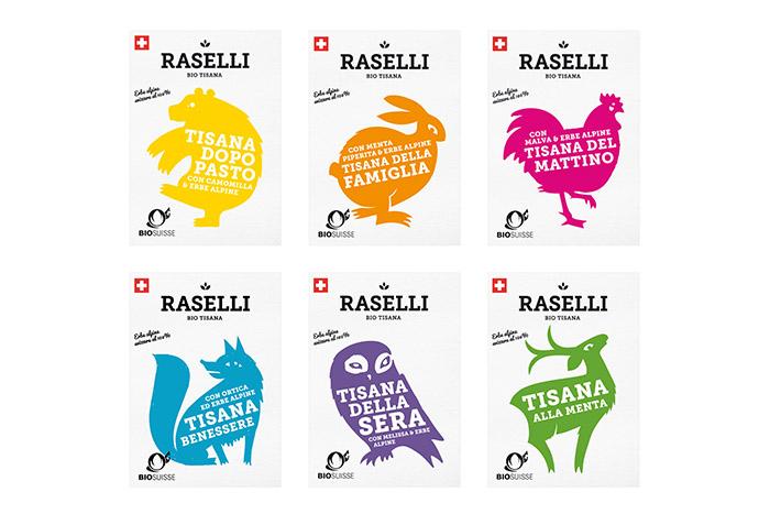 02_Raselli_teabags