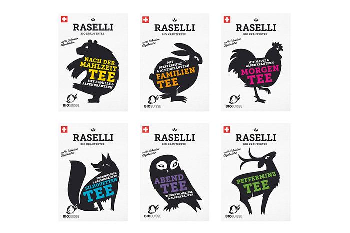 03_Raselli_teabags