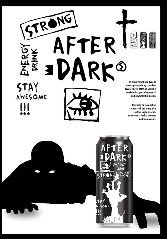 AFTER DARK4