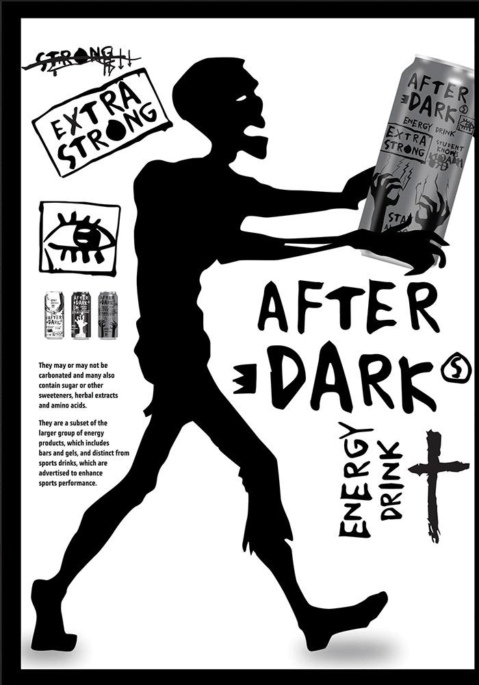 AFTER DARK5