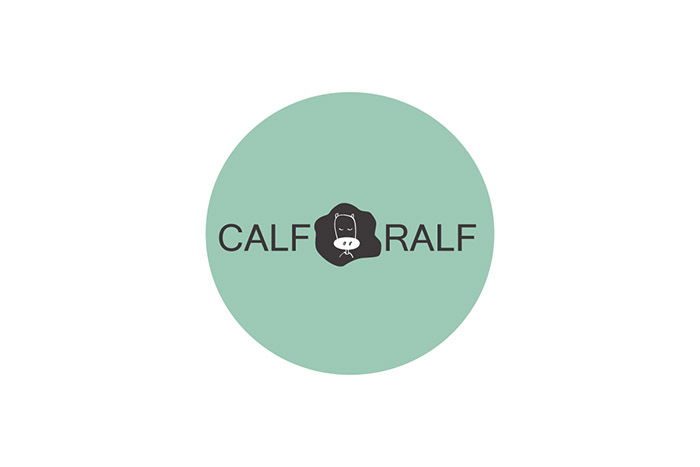 Calf Ralf