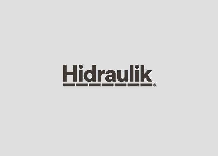 Hidraulik