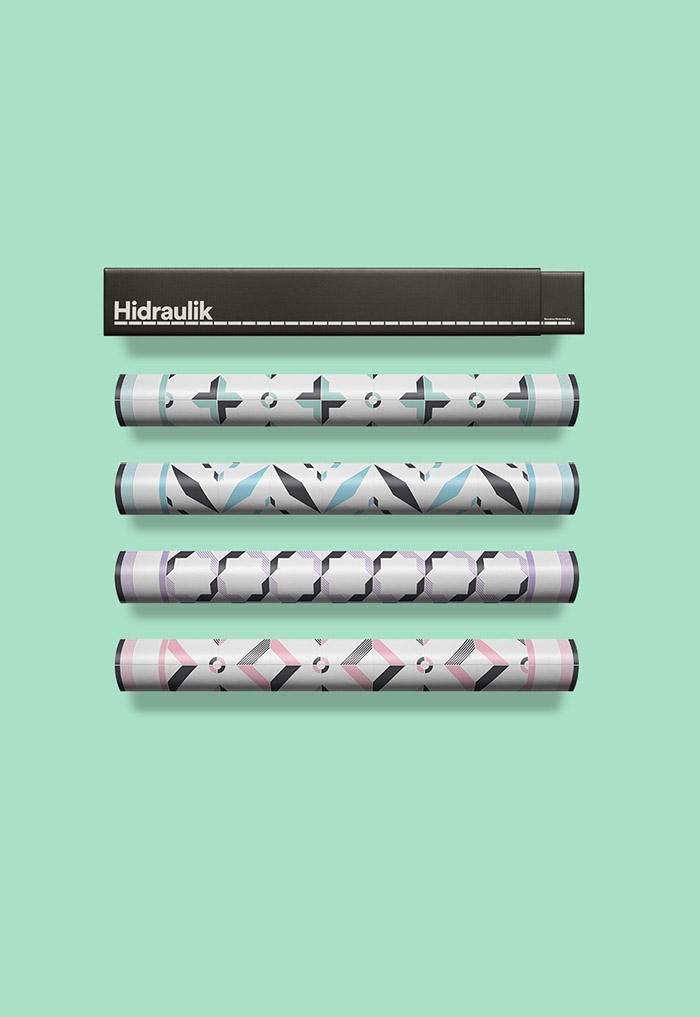 Hidraulik13
