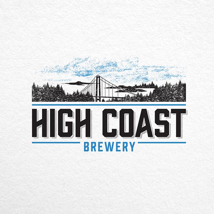 High Coast2