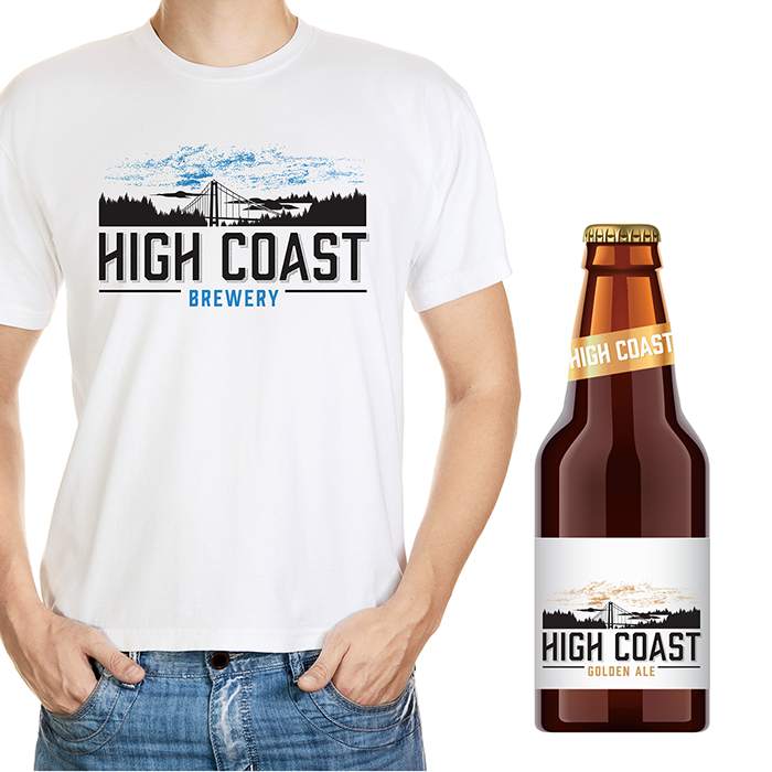 High Coast4